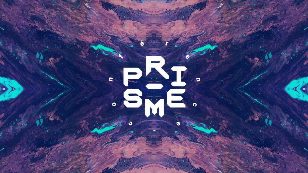 PRISME